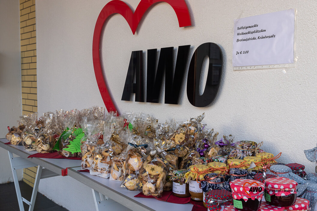 AWO-Advent-Oberlar-20-11-001