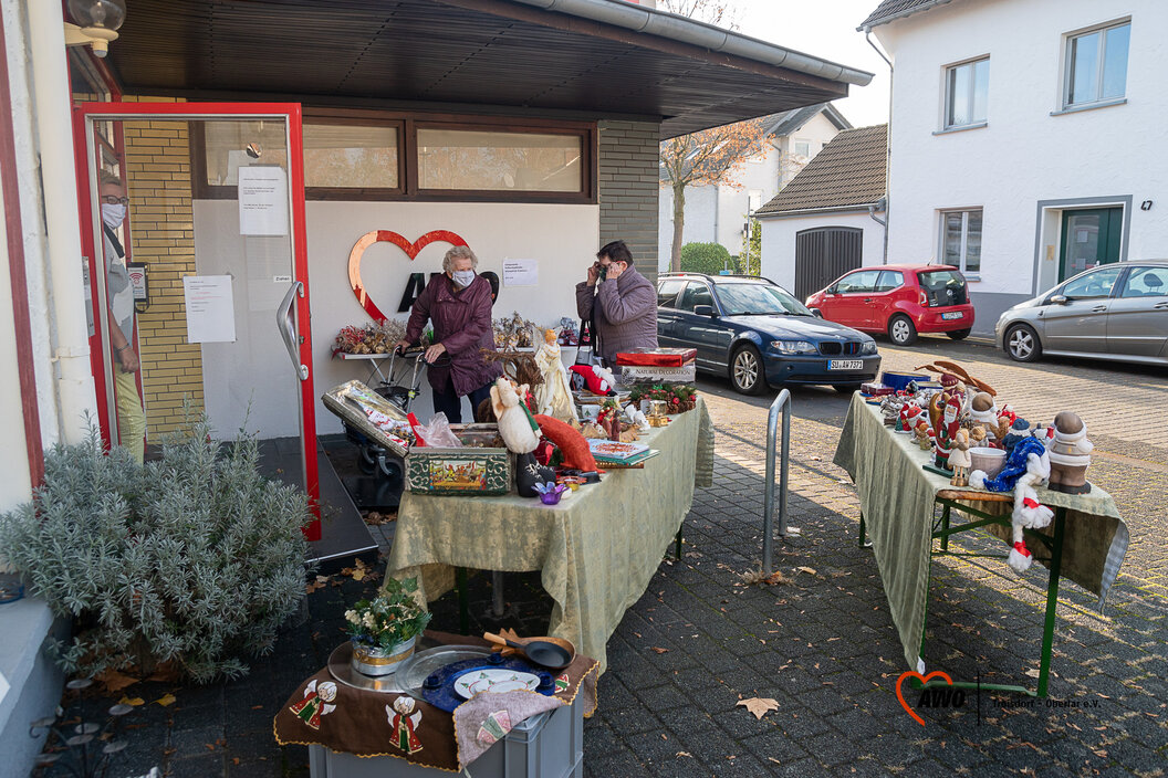 AWO-Advent-Oberlar-20-11-003