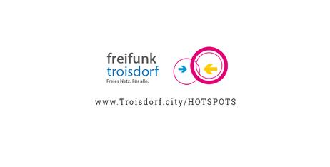 dating 24 Troisdorf