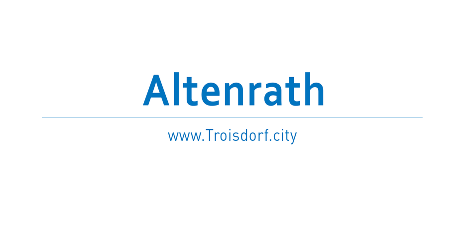 Altenrath