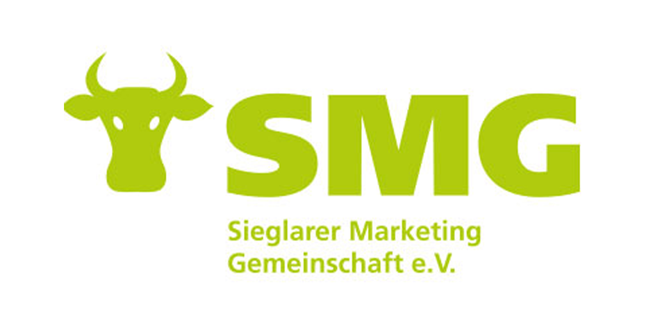 SMG | Sieglarer Marketinggemeinschaft e.V.