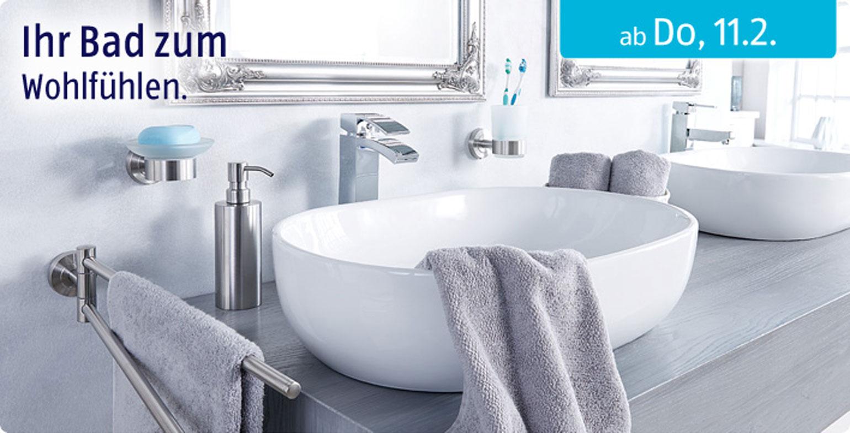 Aldi Badezimmerschrank ~ Alles über Wohndesign und Möbelideen