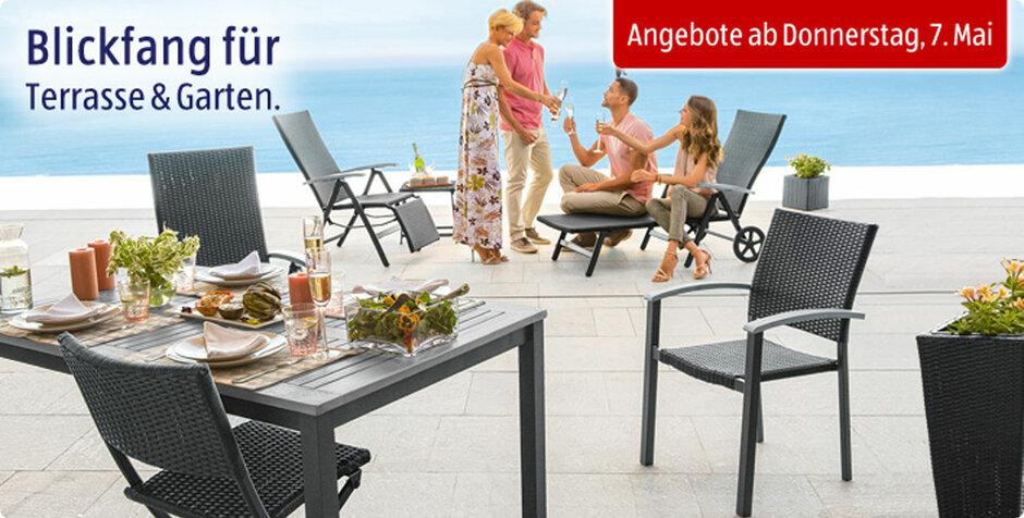 troisdorf city aktuelle angebote ab 07 mai bei aldi. Black Bedroom Furniture Sets. Home Design Ideas