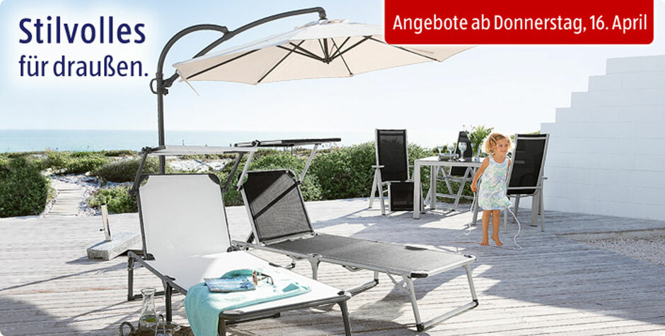 troisdorf city aktuelle angebote ab bei aldi aldi s d. Black Bedroom Furniture Sets. Home Design Ideas