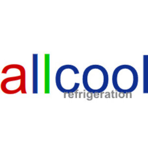 allcool refrigeration GmbH international