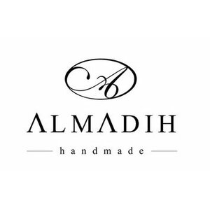 Almadih - handmade premium leather goods