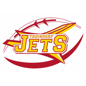 American Football Club Troisdorf Jets e.V.