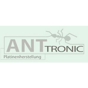 ANTTRONIC