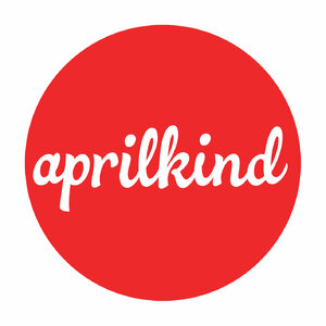 aprilkind GmbH & Co. KG