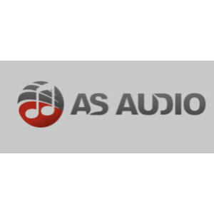 AS Audio