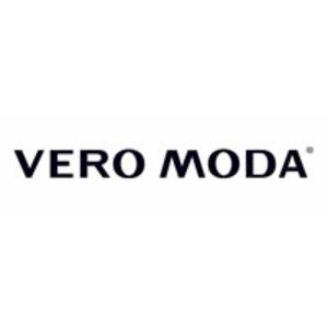 AS ModeGmbH & Co. KG Vero Moda