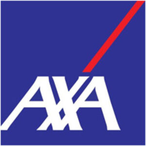 AXA Center M. Gabler