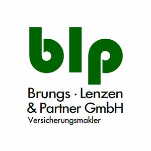 Brungs, Lenzen & Partner GmbH