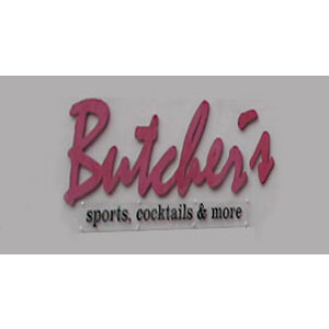 Butchers Musik and Sportsbar