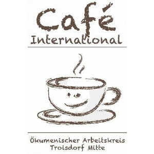 Café International Troisdorf
