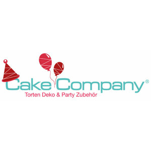 Cake Company by JACOBI DECOR GmbH