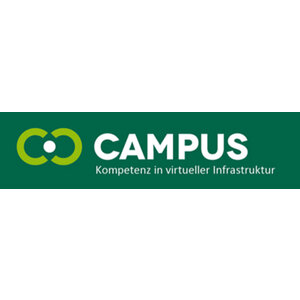 Campus Computersysteme GmbH