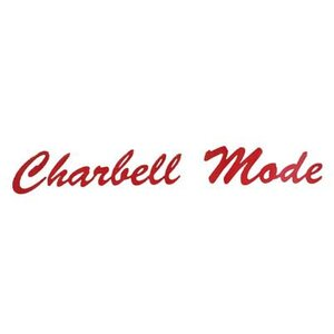 Charbell Mode
