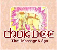 city wellness erfurt traditionelle thai massage