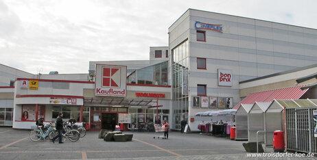 troisdorf city cineplex troisdorf. Black Bedroom Furniture Sets. Home Design Ideas