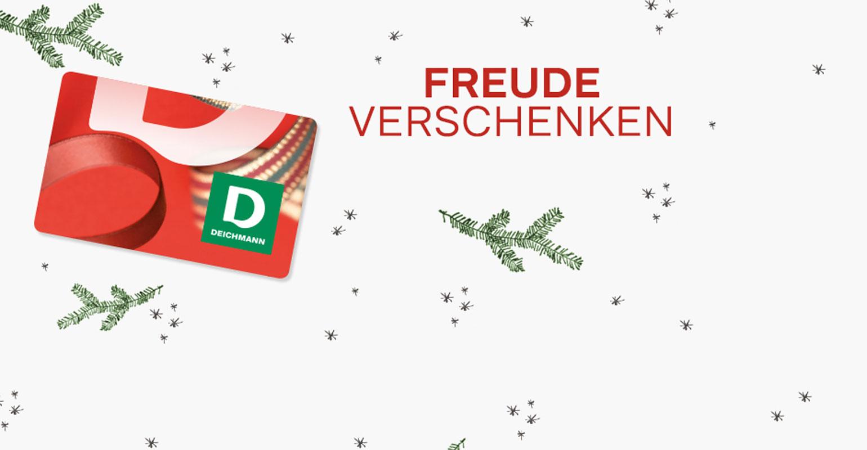 Schuhe CityGeschenkkarte Troisdorf Deichmann Bei Troisdorf Bei Schuhe CityGeschenkkarte Deichmann cjL5qS34AR
