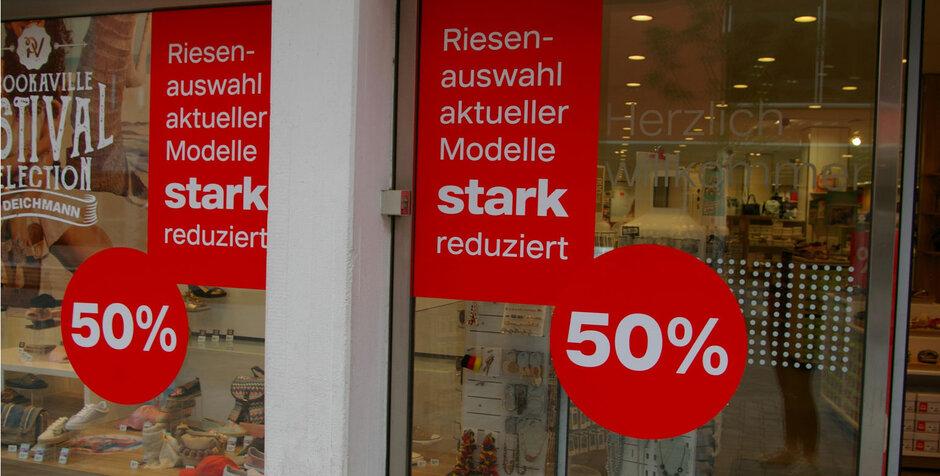 hot sale online 0f48d ab07e Schuhe Troisdorf CitySale Troisdorf CitySale Bei Bei ...