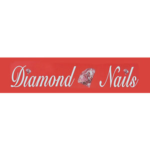 Diamond Nails Athina Goniadou