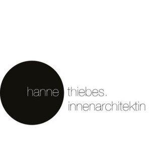 Dipl.-Ing. Hanne Thiebes