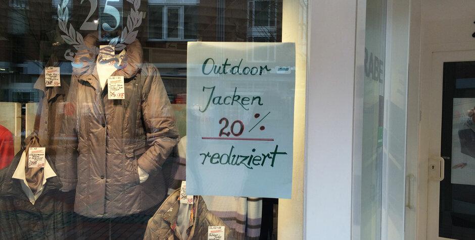 quality design 44521 3066d Troisdorf City | Outdoor Jacken Sale | Exclusiv-Moden Ursula ...