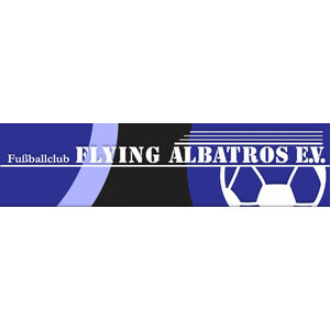 FC Flying Albatros 1987 e. V.