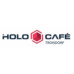 Holocafé by FunSports Area GmbH