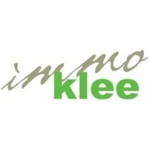 Immobilien Klee