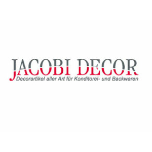 JACOBI DECOR GmbH