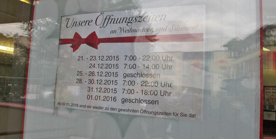 troisdorf city weihnachts ffnungszeiten kaufland
