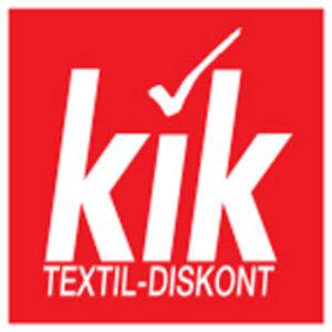 e63572b2ab3c13 Troisdorf City | KIK Textil Discount