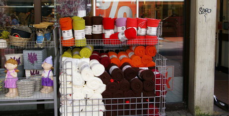 troisdorf city kik textil discount. Black Bedroom Furniture Sets. Home Design Ideas