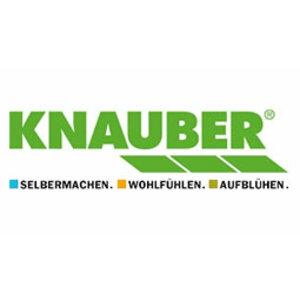 Knauber Weihnachtsdeko.Troisdorf City Weihnachtsdeko Bei Knauber Knauber Freizeitmarkt