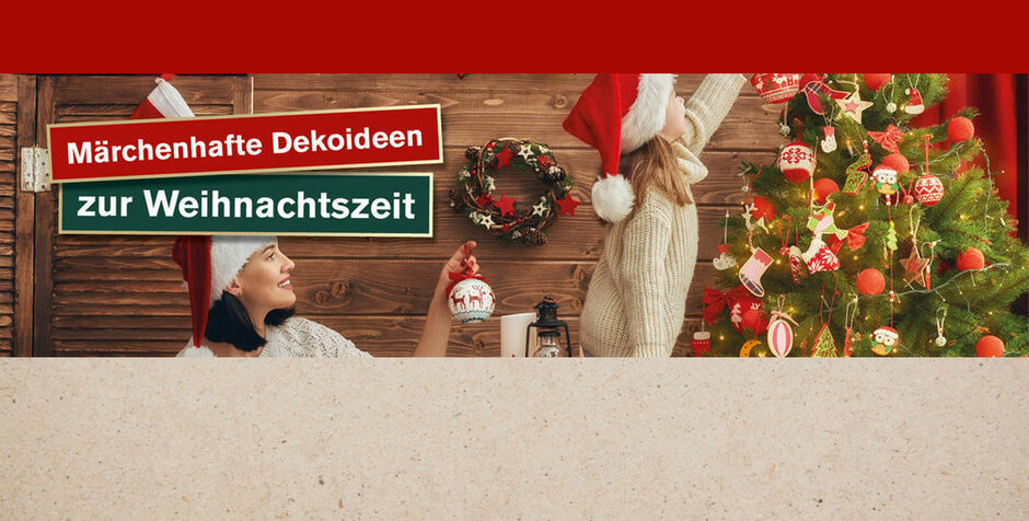 Troisdorf city festliche dekoration kodi discounter for Kodi weihnachtsbaum