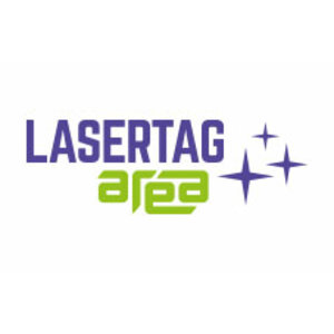 Lasertag Area by FunSports Area GmbH
