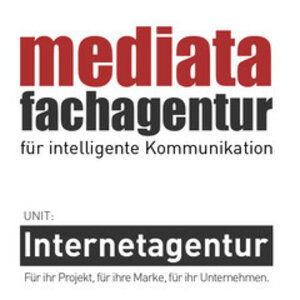 Mediata Communications GmbH