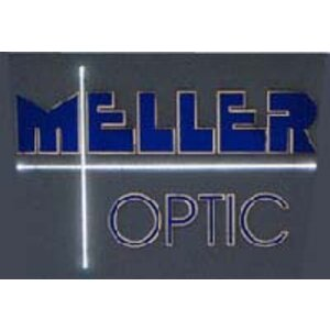 Meller Optic