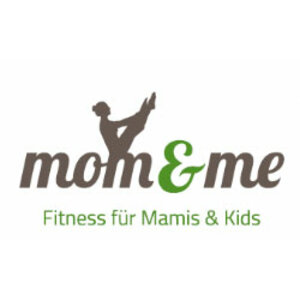 mom&me, Fitness für Mamis & Kids