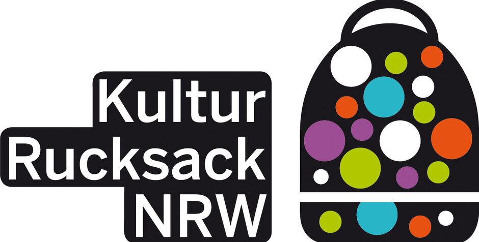 Kulturrucksack NRW: Comic-Kunst - Workshop