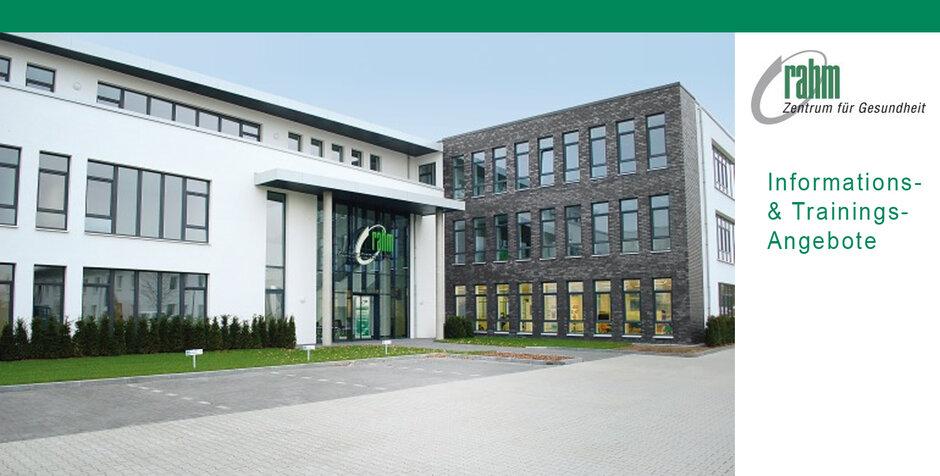 sanitätshaus rahm troisdorf