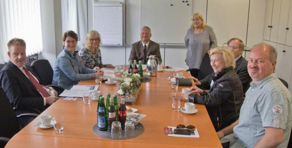 Troisdorf City Kaffee Kuchen Und Neue Filme Troisdorfer Cineplex