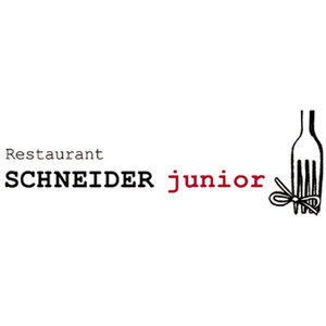 Restaurant Schneider Junior