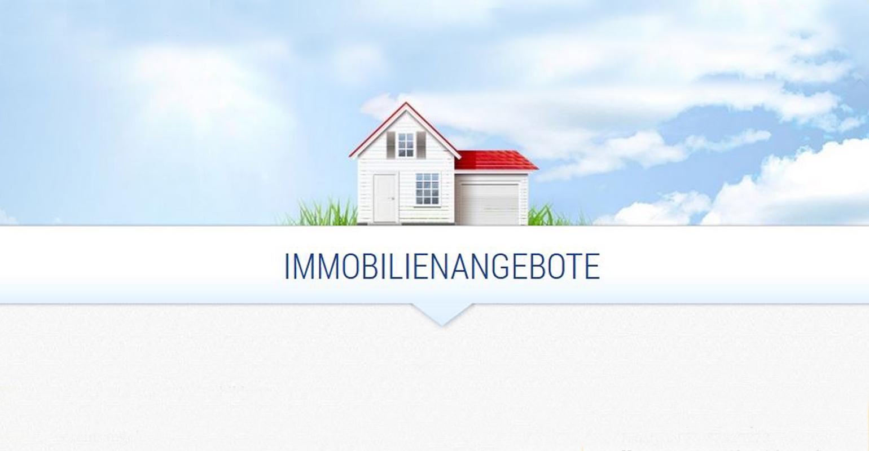 troisdorf city new in immobilienangebote sieger sieger immobilien gmbh. Black Bedroom Furniture Sets. Home Design Ideas