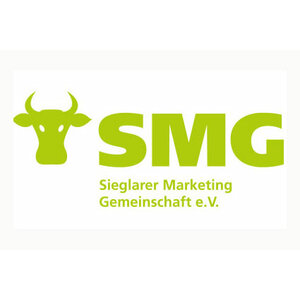 Sieglarer Marketinggemeinschaft e.V.