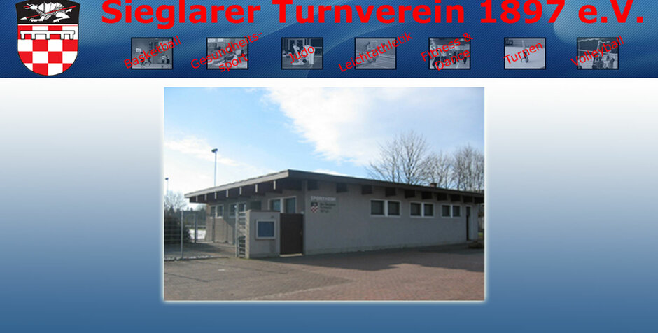Sieglarer Turnverein 1897 e.v.