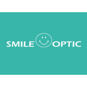 Smile Optic in der Galerie Troisdorf